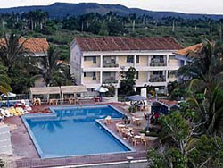'Cuba Hotel - El Valle  picture' Check our website Cuba Travel Hotels .com often for updates.