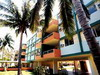Aparthotel Mar del Sur  at Varadero, Matanzas (click for details)