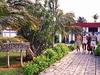 Hotel Playa Larga  at , MATANZAS
