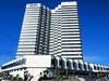 Hotel Melia Cohiba at Vedado, Havana (click for details)