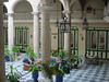 Hotel Florida at Old Havana, Havana (click for details)