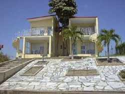 'Cuba Hotel - Villa Isla de la Juventud  picture' Check our website Cuba Travel Hotels .com often for updates.
