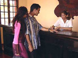 'Cuba Hotel - Rancho del Tesoro  picture' Check our website Cuba Travel Hotels .com often for updates.