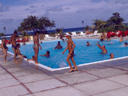 'Cuba Hotel - Villa Trópico Venta Club  picture' Check our website Cuba Travel Hotels .com often for updates.