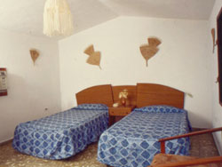 'Cuba Hotel - Villa Loma  picture' Check our website Cuba Travel Hotels .com often for updates.