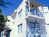 Hotel Caimanera at Guantanamo, Guantanamo (click for details)