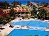Hotel Barlovento at Varadero, Matanzas (click for details)