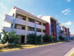 'Cuba Hotel - Hotel y Villas Marina Hemingway  picture' Check our website Cuba Travel Hotels .com often for updates.