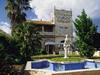 Hotel Pullman  at Varadero, Matanzas (click for details)