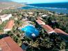 Hotel Carisol-Corales  at , SANTIAGO DE CUBA