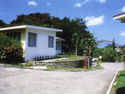 'Cuba Hotel - Villa Santiago de Cuba  picture' Check our website Cuba Travel Hotels .com often for updates.