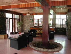 'Cuba Hotel - Costa Morena  picture' Check our website Cuba Travel Hotels .com often for updates.
