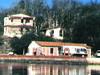 Villa Guajimico  at , CIENFUEGOS