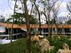Hotel La Moka  at Las Terrazas, Pinar del Rio (click for details)