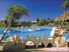 Hotel Paradisus Varadero  at , MATANZAS