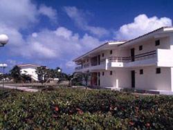 'Cuba Hotel - Club Santa Lucía  picture' Check our website Cuba Travel Hotels .com often for updates.