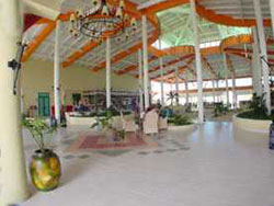 'Cuba Hotel - Cayo Naranjo  picture' Check our website Cuba Travel Hotels .com often for updates.