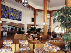 'Cuba Hotel - Arenas Doradas  picture' Check our website Cuba Travel Hotels .com often for updates.