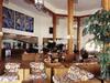 Hotel Arenas Doradas  at Varadero, Matanzas (click for details)
