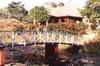 Villa Aguas Claras  at Viñales, Pinar del Rio (click for details)