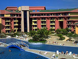 'Cuba Hotel - Playa de Oro  picture' Check our website Cuba Travel Hotels .com often for updates.