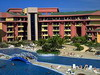 Hotel Coralia Club Playa de Oro at Varadero, Matanzas (click for details)