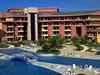 Hotel Coralia Club Playa de Oro at , MATANZAS