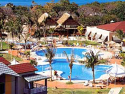 'Cuba Hotel - Iberostar Taínos  picture' Check our website Cuba Travel Hotels .com often for updates.
