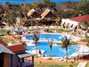 Hotel Iberostar Tainos  at Varadero, Matanzas (click for details)