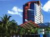Hotel Melia Santiago de Cuba   at Santiago de Cuba, Santiago de Cuba (click for details)