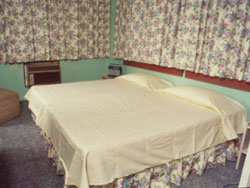 'Cuba Hotel -  Hotel Bruzón   picture' Check our website Cuba Travel Hotels .com often for updates.