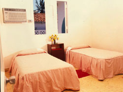 'Cuba Hotel -  Villa Playa Hermosa   picture' Check our website Cuba Travel Hotels .com often for updates.