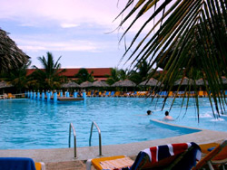 'Cuba Hotel - Riu Turquesa  picture' Check our website Cuba Travel Hotels .com often for updates.
