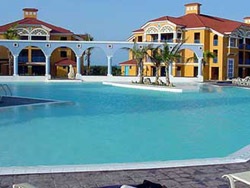 'Cuba Hotel - LTI Varadero Beach Resort  picture' Check our website Cuba Travel Hotels .com often for updates.