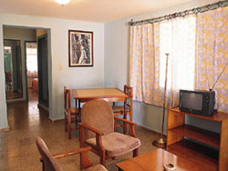 'Cuba Hotel - Horizontes Playa Girón  picture' Check our website Cuba Travel Hotels .com often for updates.