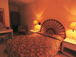 'Cuba Hotel -  Carrusel Mariposa   picture' Check our website Cuba Travel Hotels .com often for updates.