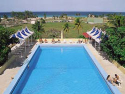 'Cuba Hotel - Horizontes Mégano  picture' Check our website Cuba Travel Hotels .com often for updates.