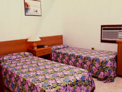 'Cuba Hotel - Hotel Gran Vía  picture' Check our website Cuba Travel Hotels .com often for updates.
