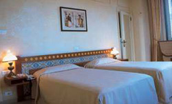 'Cuba Hotel -  Sofitel Sevilla   picture' Check our website Cuba Travel Hotels .com often for updates.