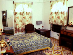 'Cuba Hotel -  Hotel Caimanera   picture' Check our website Cuba Travel Hotels .com often for updates.