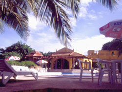 'Cuba Hotel - Hotel Porto Santo  picture' Check our website Cuba Travel Hotels .com often for updates.