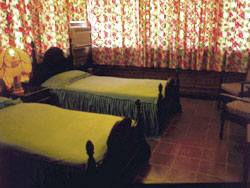 'Cuba Hotel - Villa Maguana  picture' Check our website Cuba Travel Hotels .com often for updates.