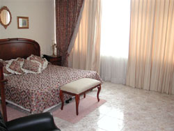 'Cuba Hotel - Palco  picture' Check our website Cuba Travel Hotels .com often for updates.