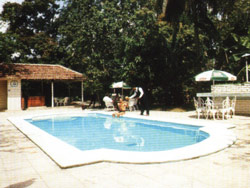 'Cuba Hotel - Hacienda el Caney  picture' Check our website Cuba Travel Hotels .com often for updates.
