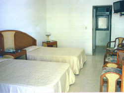 'Cuba Hotel - Hotel Rancho Club  picture' Check our website Cuba Travel Hotels .com often for updates.