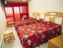 'Cuba Hotel - Horizontes Camagüey  picture' Check our website Cuba Travel Hotels .com often for updates.