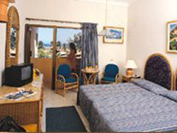 'Cuba Hotel - Riu Las Morlas  picture' Check our website Cuba Travel Hotels .com often for updates.