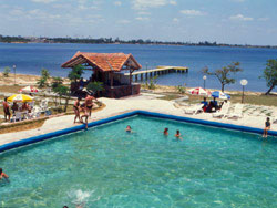 'Cuba Hotel - Hotel Punta La Cueva  picture' Check our website Cuba Travel Hotels .com often for updates.