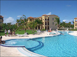 'Cuba Hotel - El Senador picture' Check our website Cuba Travel Hotels .com often for updates.