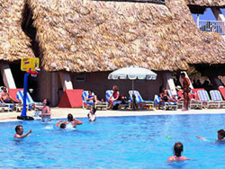 'Cuba Hotel - Beaches Varadero  picture' Check our website Cuba Travel Hotels .com often for updates.